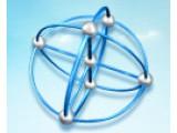 Логотип ЦентрСнаб-М, ООО
