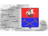 """Логотип АНО ДПО """"Подольский региональный учебно-методический центр"""""""