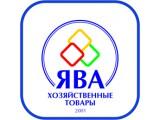 Логотип ИП Янченко (ЯВА)