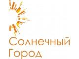 "Логотип ООО ""Солнечный Город"""