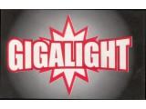 Логотип Гигасвет, ООО