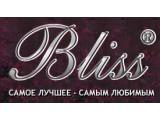 Логотип Блисс, ООО