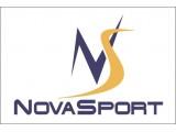 Логотип NovaSport