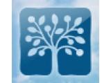 Логотип ИП Зверева А.И.