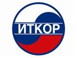 Логотип Институт исследования товародвижения и конъюнктуры оптового рынка, ОАО