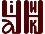 Логотип Чайник, ООО