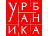 Логотип ООО Урбаника