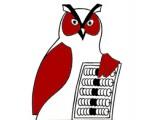 Логотип Эккаунтинг Про, ООО