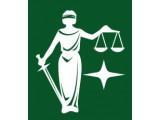 "Логотип Юридическое агентство ""Норма права плюс"", ООО"
