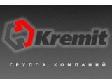 Логотип КРЕМИТ