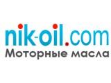 Логотип Магазин автомасел на Дубнинской