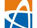 Логотип Автокраски.Ру
