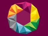 Логотип Мобильная фотостудия MOMOFOTO