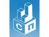 Логотип Стройпоставка, ООО