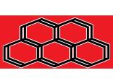 "Логотип OOO ""АвтоПромИмпорт"""
