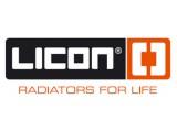 Логотип LICON HEAT s.r.o. в России