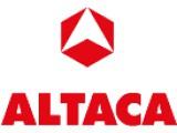 Логотип Алтаджа Рус, ООО, строительная компания