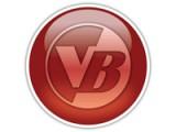 """Логотип """"Вариант-Бильярд"""", OOO"""