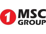 Логотип 1 Point Msc, туристическая компания