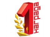 Логотип 1 Награда, торгово-производственная компания