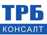 Логотип 1 трб-консалт