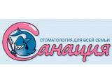 Логотип 1-ваши стоматологии, ООО