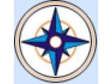 Логотип 1000дорог, ООО