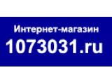 Логотип 1073031.ru