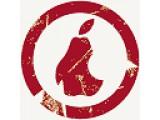 Логотип 1310 культурологический лицей, МОУ