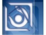 Логотип 149 механический завод, ОАО