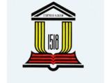 Логотип 1518, ГОУ