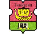 Логотип 1549, МОУ