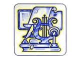 Логотип 1566 гуманитарная, МОУ