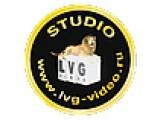 Логотип Студия LVG-Video