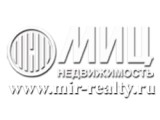 Логотип МИЦ-Недвижимость