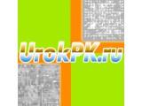 Логотип Выездные компьютерные курсы «Урок ПК», ИП