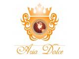 Логотип Aria Dolce