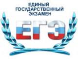 """Логотип """"rktrnbr"""