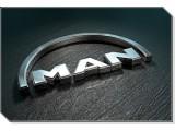 Логотип MANtrading