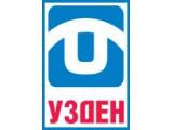 Логотип Узденгрупп