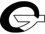 Логотип Оланд-трейд, ООО