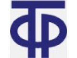 Логотип Гостелерадиофонд, ФГБУ