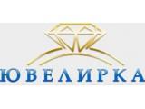 Логотип Восковки