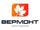Логотип Группа компаний Вермонт