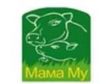 Логотип МамаМу