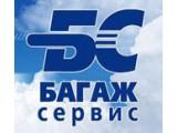Логотип БС, ООО