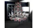 """Логотип Интернет магазин светильников """"Долина Света"""""""