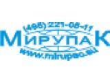 Логотип Мирупак, ООО