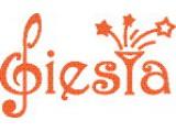 Логотип Fiestamarket TM