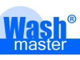 Логотип ВАШ МАСТЕР